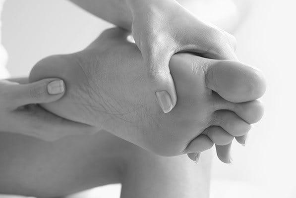 Pflegetipps für diabetische Haut