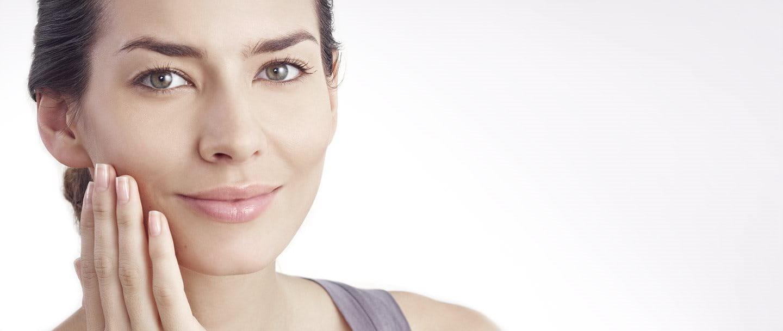 Der Umgang mit extrem trockener Gesichtshaut