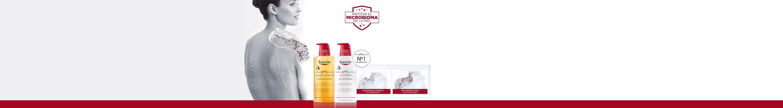 Microbioma Ph5