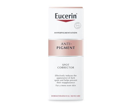 Eucerin EVEN BRIGHTER Spot Corrector