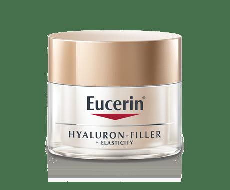 Elasticity-Filler Day Cream SPF30
