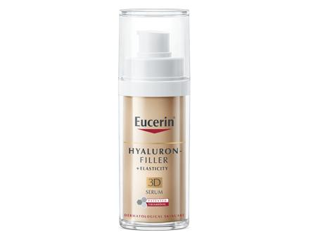 Eucerin_Hyaluron-Filler-Elasticity-3D-Serum