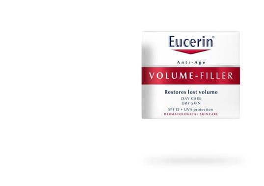 Hyaluron Filler Volume Day