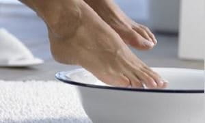 Koža dijabetičara brže se isušuje