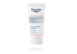 63614-EUCERIN-INT-AtopiControl-product-header_Face_Care_Creme1
