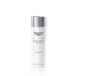 crema anti-age antirughe eucerin per pelle normale o mista