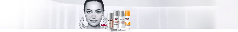 Eucerin hyperpigmentation products reduce dark spots
