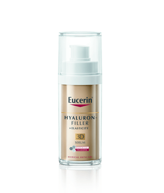 Age spot remover from Eucerin