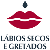 Eucerin Aquaphor SOS Lip Repair