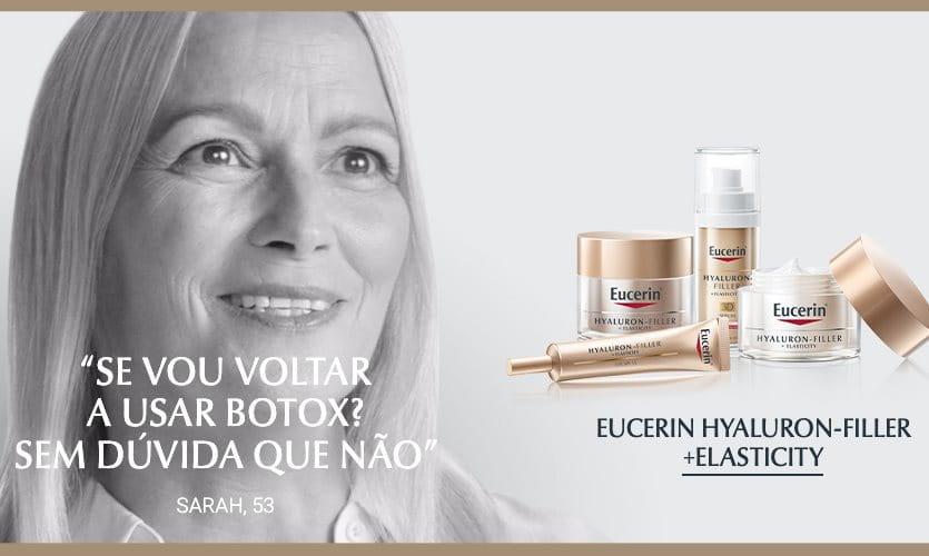 gama Hyaluron Eucerin