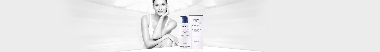Okamžitá pomoc PLUS 48 h účinok proti príznakom suchej pokožky