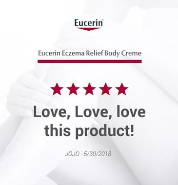 Eczema Review 1