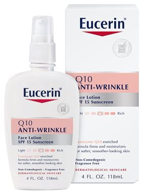 q10-anti-wrinkle-sensitive-skin-lotion