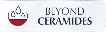Beyond Ceramides Badge