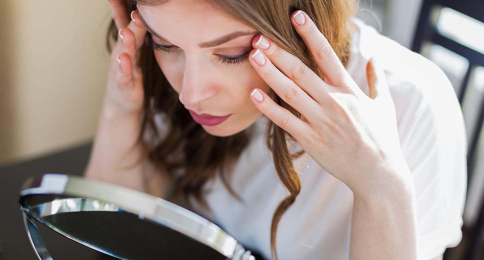 Acne en anti-aging